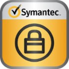 Secure Platform Funding